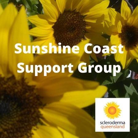 Sunshine Coast Support Group