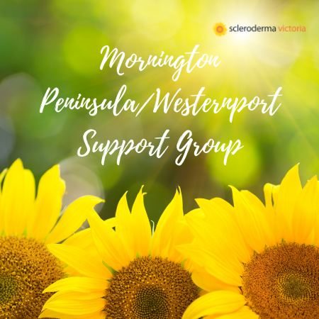 Mornington Peninsula Westernport Support Group